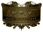 Russ Trembytskyy